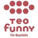 Личный фотоальбом Ти-Фанни Новороссийск