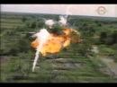 Величайшие военные ошибки Оловянные солдатики