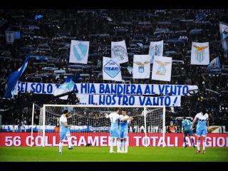 """Lazio vs Napoli: """"Road to Glory"""" - Semifinali TIM Cup 2014/15"""