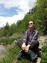 Фотоальбом человека Ирины Ковалевой