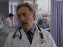Scrubs 'Dr. Cox disagreeing with Dr. Kelso'