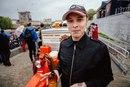 Личный фотоальбом Дениса Денисова