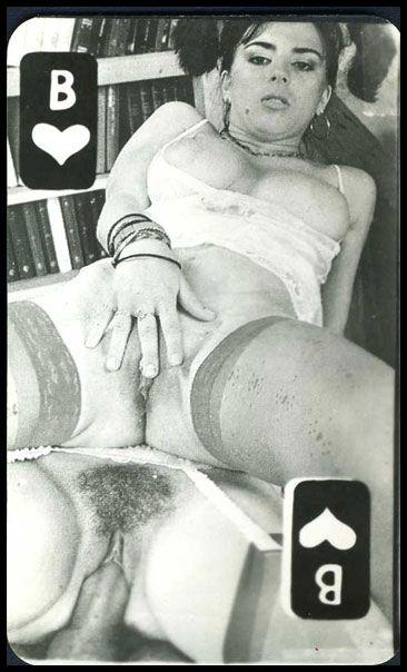 Pin on nude postcards