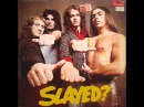 Slade I Don' Mind
