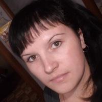 Татьяна Коломыцева, 0 подписчиков