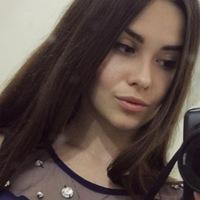 ВикторияПономаренко