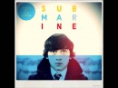 Stuck On The Puzzle - Alex Turner (Submarine Soundtrack)
