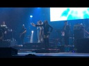 Toni Braxton He wasn't man enough for me(live 2015Moscow Russia)
