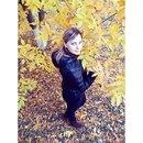 Ирина Копняева, 34 года, Уральск, Казахстан