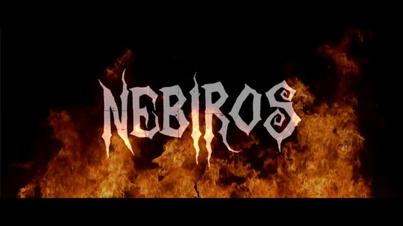 Nebiros|soon...