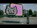 Nyan Cat Dubstep Remix