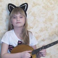 Маргарита Филиппова