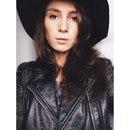 Личный фотоальбом Ноны Кусовой