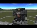 Kerbal space program spoop dogg