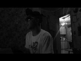 SIMPLE (Black White Sky) - Накипело (Live)