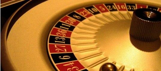 Казино шторма соната бич казино египет шарм эль шейх