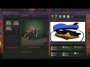 Веселый гайд на Lion fun play Dota 2Dtctksq ufql yf Lion @fun play Dota 2@