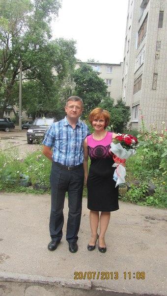 Ирина Красавина, Ярославль, Россия