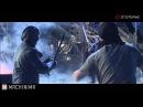 Фоллаут Ядерный перекур Fallout Nuka Break 2 Сезон 6 Серия Озвучка STOPGAME