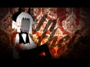 [ ♠OS♠ ] Ghosts buried in suits Obsolete Dream