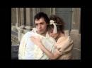 Наполеон и Жозефина 2