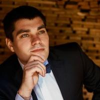 Виктор Ястремский