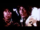 The Bee Gees To love somebody Original Colour Video Film 1967
