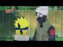 Naruto Shippuuden 469 TRAILER | Наруто Ураганные Хроники 469 серия ТРЕЙЛЕР