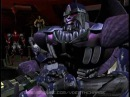 Beast Wars: Megatron 'Yes' Compilation.