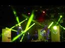 Welle Erdball - Schweben Fliegen Fallen (live at Darkstorm Festival 2014)