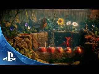 PlayStation E3 2015 - DRAGON QUEST HEROES Live Coverage | PS4