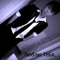 АзаматАдилов