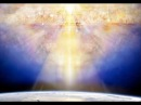 Не всякий говорящий Мне Господи Господи войдет в Царство Небесное