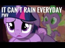 [PMV] It Can't Rain Everyday by P.O.D.