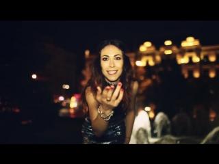 Jazzy-Jo-Maea-Official-video-HD