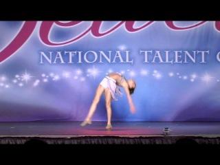 Hold On - Maddie Ziegler - Dance Moms
