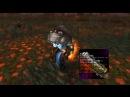 Не пойман не рог PvP Гайд по Разбойнику Скрытность Ликвидация World Of Warcraft Zonom