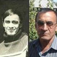 ВладимирБелоусов