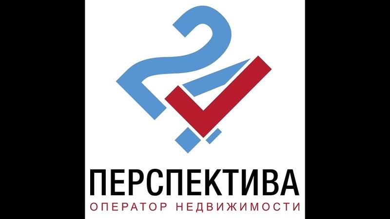 Купить квартиру в Барнауле Квартиры в Барнауле Продажа 1к квартиры ул. Власихинская 154а