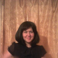 Алена Малясова