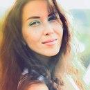 Личный фотоальбом Наты Ерофеевой