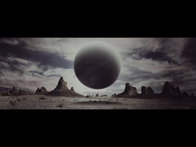 Dead Can Dance Children of the Sun (Finalist)