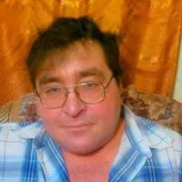 Айдар Гадиев