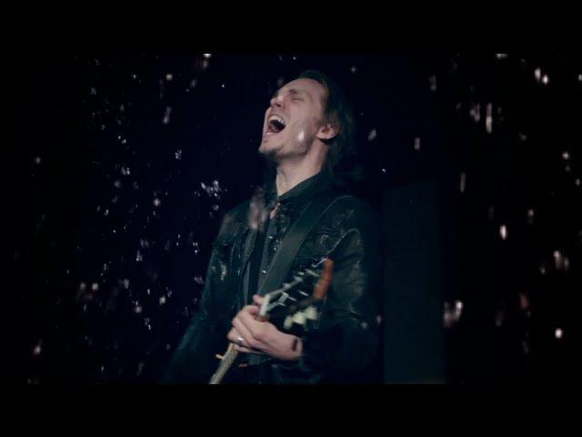 Jonathan Jackson Enation: Ad Gloriam Music Video