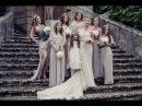 Beautiful russian italian wedding Darya Kamalova thecablook Federico Tinti Labzona FULL