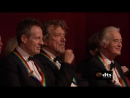 Led Zeppelin Ann Nancy Wilson Heart With Jason Bonham Stairway To Heaven Live At The Kennedy Center Honors