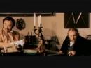 Леонид Броневой, Лев Дуров, Сергей Мартинсон в фильме Вооружен и очень опасен (1977)