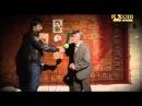 Россия Полное затмение Фильм №3 2012