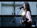 Evile Thrasher Official Video