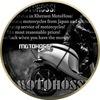 Ремонт, Мопеды, Скутера,0958458240, Херсон. Moto